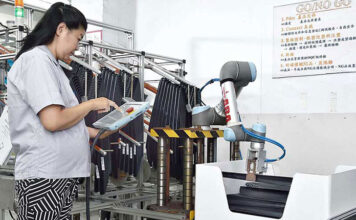 Does Robotics Technology Have a Significant Impact on Car Manufacturing