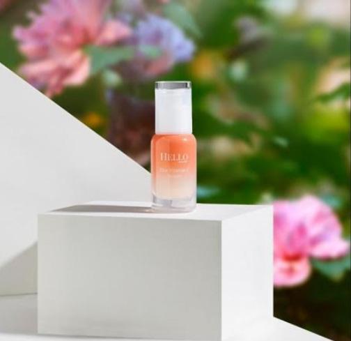 Helloorganicsusa to buy VEGAN skin care products